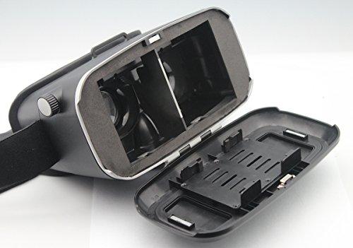 top 28 virtual reality 360